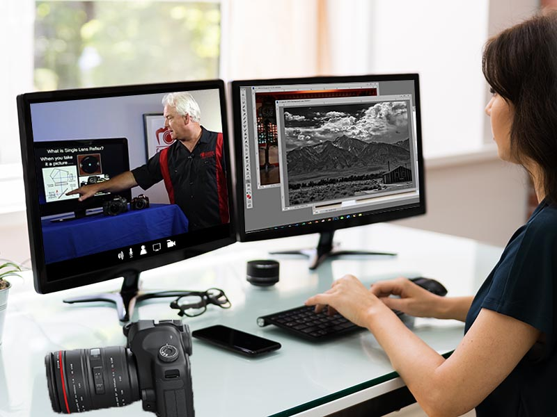 photography-classes-online-learning